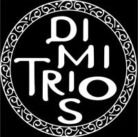 Dimitrios-exclusive
