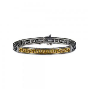Greca bracelet B99-1